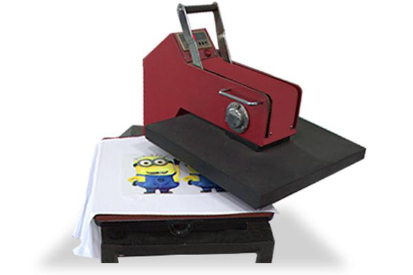 热转印纸和刻字膜有什么区别