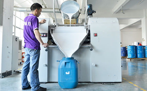 wt05 20年配方沉淀,产品质量稳定可靠